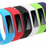 Fitness Bracelet OLED Fitness Wristband Hot Deal