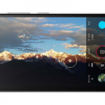 ZTE Smartphone 4G nubia Z9 mini Mobile HOT SALE