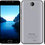 Blackview Smartphone BV2000 4G Mobile $60 HOT DEAL