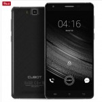 CUBOT H2 4G 64Bit 5000 mAh Battery HD cellphone