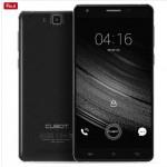 CUBOT H2 4G 64Bit 5000 mAh Battery HD cellphone