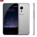 Meizu Smartphone Pro5 4G 64bit Processor 2.0USB Type C
