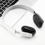 Wireless Headphone UMI Voix Bluetooth Headphone