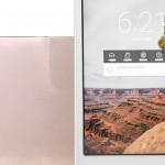 Projector Tablet Q888 WiFi Quad Core 5500 mAh Battery