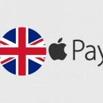 Barclays App Android Apple Pay Market Strategy