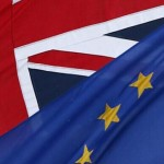 UK leaves EU Brexit What Happens to UK Technology Sector