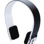 Wireless Bluetooth Headset V3.0 EDR 2.4G Mic Free Delivery from US