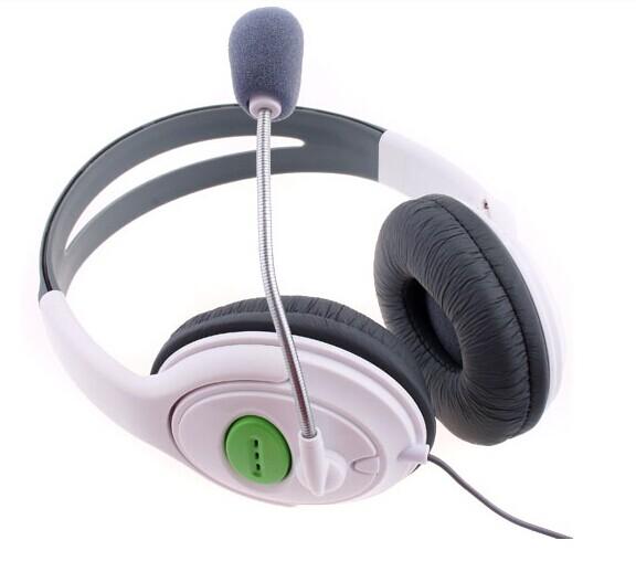 Budget Headphone