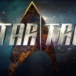 Star Trek VR Gaming Virtual Rality Gaming Experience