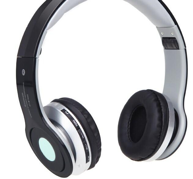 Cheap Headphone