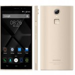 DOOGEE F5 5.5″ 4G Smartphone 13.0MP 1080P EU warehouse