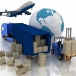 Die Einführung der Logistik-Modi von Tomtop