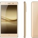 LEAGOO M5 Smartphone Android 6.0 Finger Print Pre Sale$59