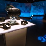 Virtual Reality Games Huge Chances in 2016