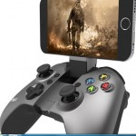 ipega Bluetooth Gamepad Telescopic Wireless FREE Delivery