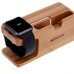 Charging Stand KKMOON® Eco-friendly Lightweight Portable