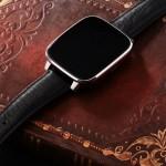 Smart Watch Zeblaze crystal Bluetooth 4.0 FREE Delivery