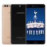 LEAGOO T5c 4G Smartphone 5.5-Inch FHD 3GB RAM 32GB ROM |Presale