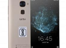 LeEco Le S3 X526 4G Smartphone